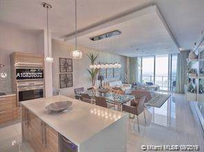 2020 N Bayshore Dr #3803, Miami, FL 33137 (MLS #A10737877) :: Ray De Leon with One Sotheby's International Realty