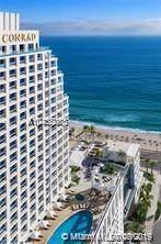 551 Fort Lauderdale Beach Blvd. - Photo 18
