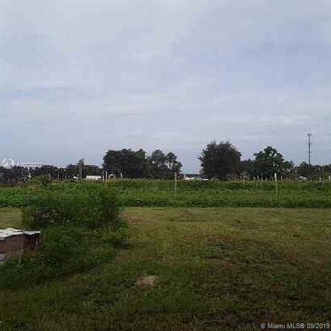 420 SE Highway 42, Other City - In The State Of Florida, FL 34491 (MLS #A10738273) :: The Riley Smith Group