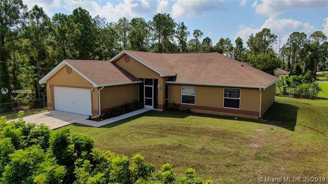 3815 Sunset, Other City Value - Out Of Area, FL 33971 (MLS #A10738619) :: Laurie Finkelstein Reader Team