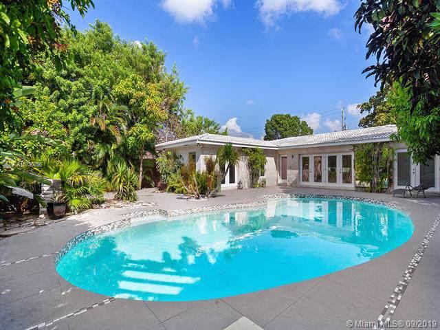 620 N Shore Drive, Miami Beach, FL 33141 (MLS #A10738756) :: GK Realty Group LLC