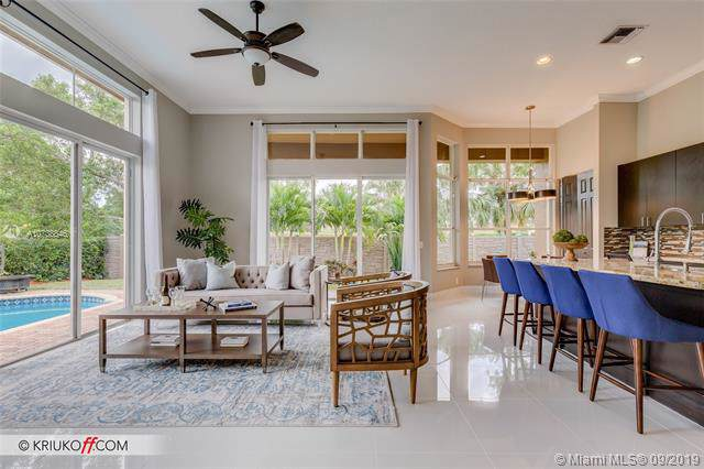 11870 NW 3 Drive, Coral Springs, FL 33071 (MLS #A10738846) :: Ray De Leon with One Sotheby's International Realty