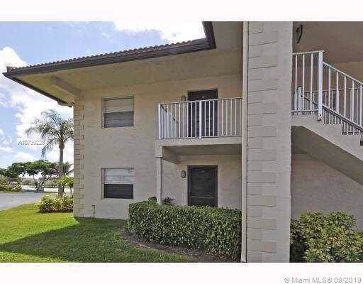 Margate, FL 33063 :: Ray De Leon with One Sotheby's International Realty