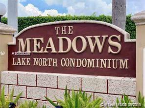 Miami, FL 33183 :: Castelli Real Estate Services