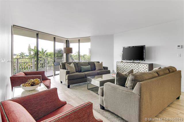 1000 Quayside Ter #603, Miami, FL 33138 (MLS #A10739470) :: Grove Properties