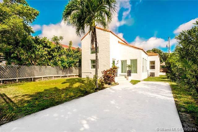 1327 Biarritz, Miami Beach, FL 33141 (MLS #A10739492) :: ONE Sotheby's International Realty