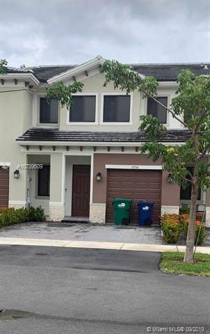 12736 SW 131st Ter, Miami, FL 33186 (MLS #A10739509) :: Laurie Finkelstein Reader Team