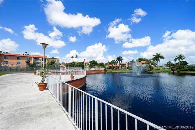 Doral, FL 33166 :: The Jack Coden Group