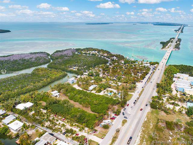 77340 Overseas Hwy, Other City - Keys/Islands/Caribbean, FL 33036 (MLS #A10739880) :: The Riley Smith Group