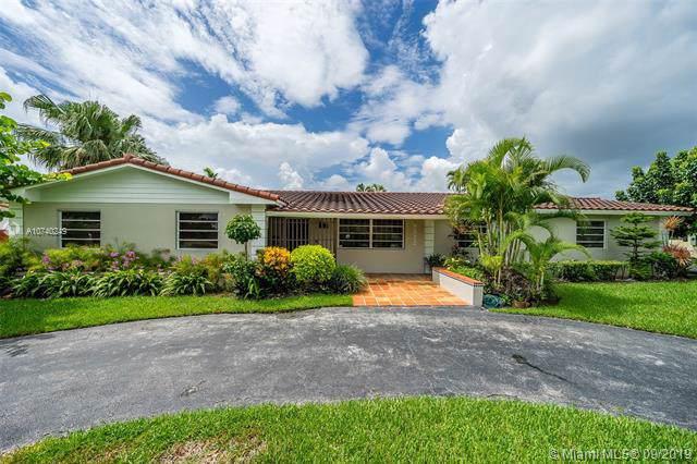8522 74, Miami, FL 33143 (MLS #A10740249) :: Castelli Real Estate Services