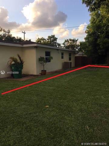 Dania Beach, FL 33004 :: RE/MAX Presidential Real Estate Group