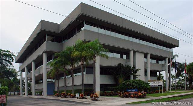 Miami, FL 33169 :: The Jack Coden Group