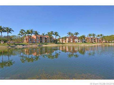 1280 Wildwood #107, Other City - In The State Of Florida, FL 34104 (MLS #A10740625) :: The Riley Smith Group