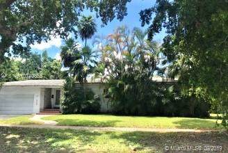 Coral Gables, FL 33134 :: The Rose Harris Group