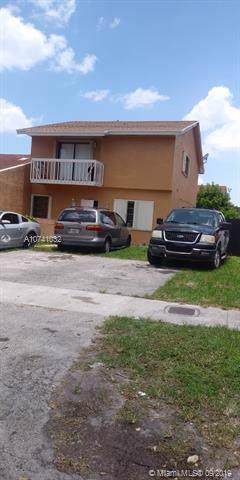 13533 SW 63rd Ln A-2, Miami, FL 33183 (MLS #A10741032) :: Castelli Real Estate Services