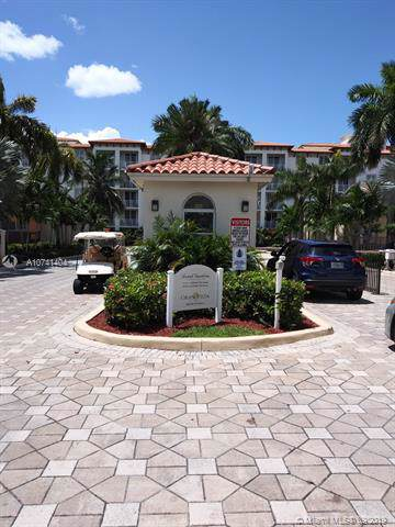 4500 NW 79th Ave 2D, Doral, FL 33166 (MLS #A10741404) :: Ray De Leon with One Sotheby's International Realty