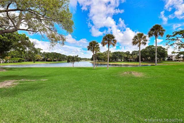 15041 SW 96th Ter, Miami, FL 33196 (MLS #A10741421) :: Prestige Realty Group