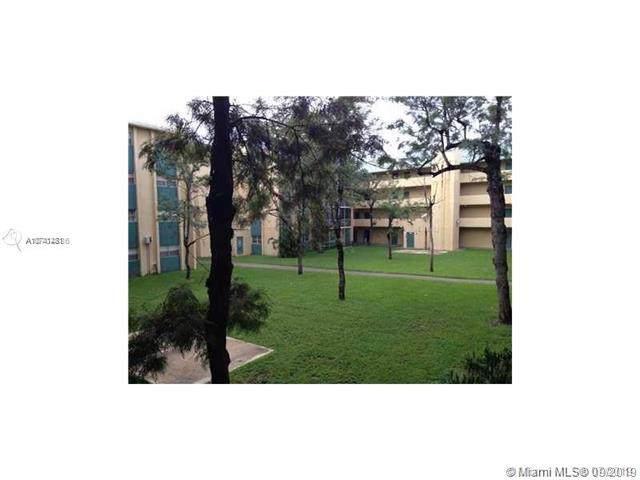 Lauderdale Lakes, FL 33311 :: Castelli Real Estate Services