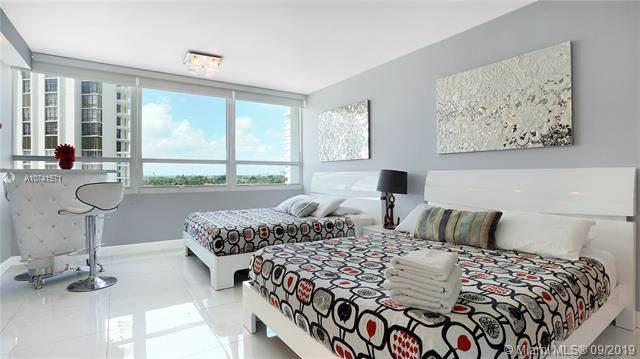 5445 Collins Ave #519, Miami Beach, FL 33140 (MLS #A10741571) :: Grove Properties