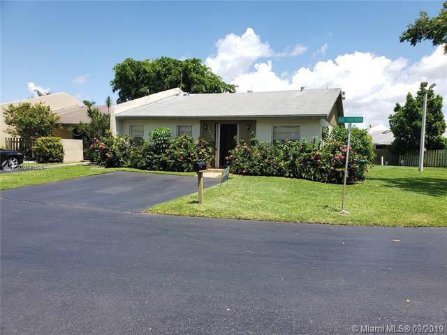 Miami, FL 33186 :: Castelli Real Estate Services