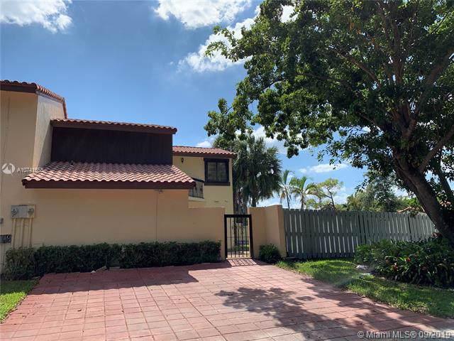2800 Norfolk Pine Ct, Lake Worth, FL 33462 (MLS #A10741655) :: Grove Properties