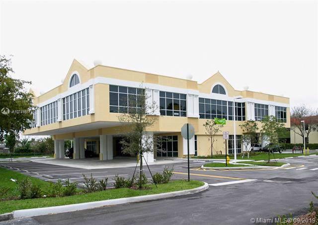 Tamarac, FL 33321 :: The Riley Smith Group