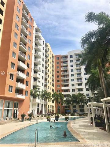 18800 NE 29th Ave #904, Aventura, FL 33180 (MLS #A10741779) :: Prestige Realty Group