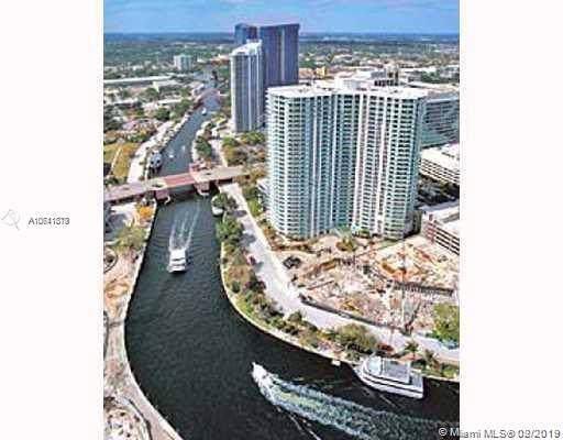 347 New River Dr E - Photo 1
