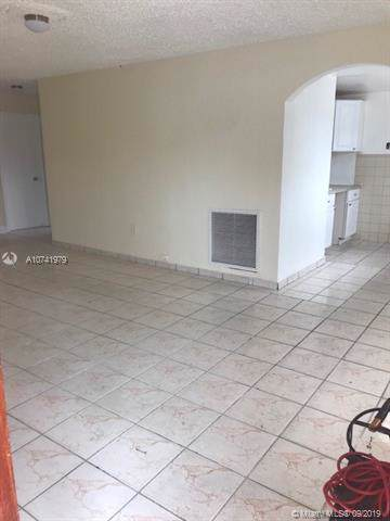 Hialeah, FL 33013 :: Berkshire Hathaway HomeServices EWM Realty