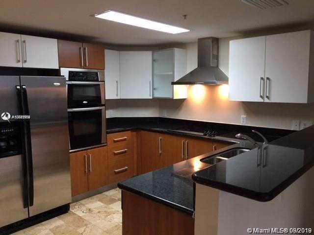 Miami, FL 33131 :: Grove Properties