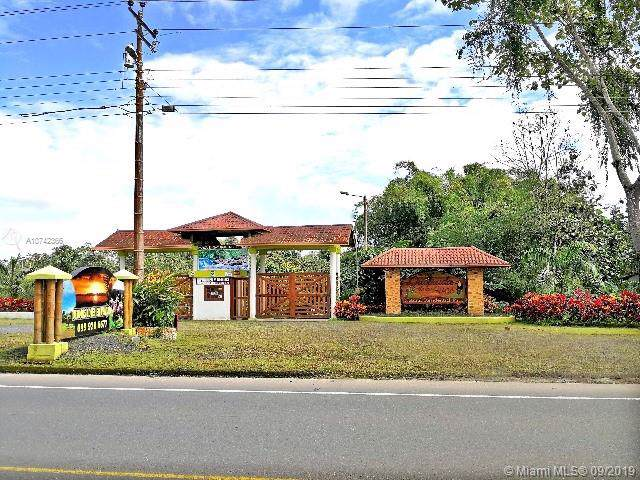 Other City Value - Out Of Area, NA 00000 :: Ray De Leon with One Sotheby's International Realty