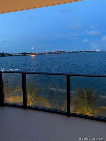 3131 NE 7th Ave #402, Miami, FL 33137 (#A10742406) :: Dalton Wade