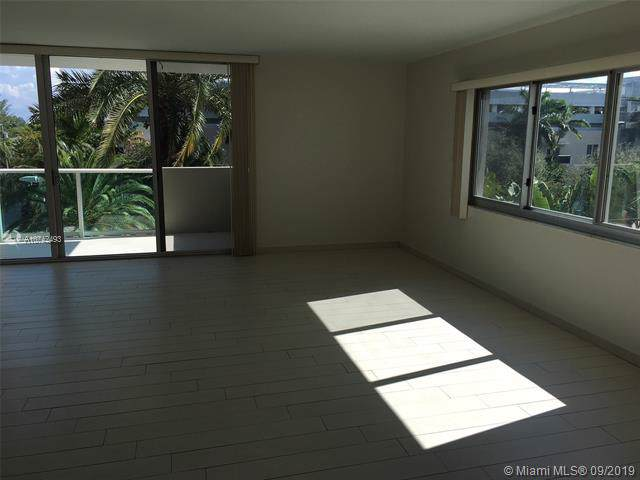1200 West Ave #307, Miami Beach, FL 33139 (#A10742493) :: Dalton Wade