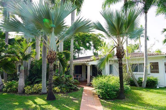 5801 SW 52nd Ter, Miami, FL 33155 (MLS #A10743022) :: Carole Smith Real Estate Team