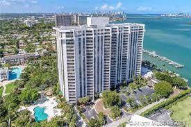 1000 Quayside Ter #1207, Miami, FL 33138 (MLS #A10743076) :: GK Realty Group LLC