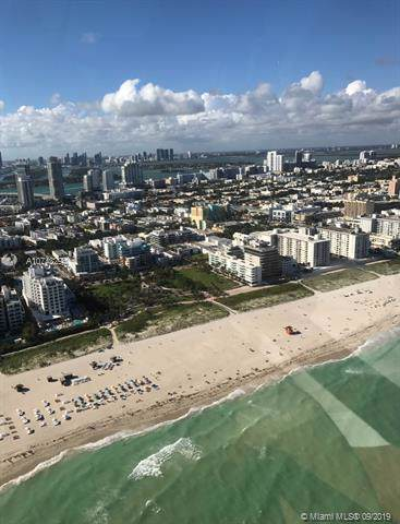 Street, Miami, FL 33333 (MLS #A10743294) :: The Jack Coden Group