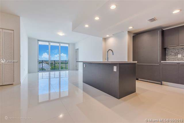 7661 NW 107 AVE #612, Doral, FL 33178 (MLS #A10743321) :: Grove Properties