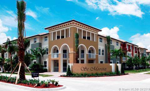 11501 NW 89th St #205, Doral, FL 33178 (MLS #A10743364) :: Prestige Realty Group