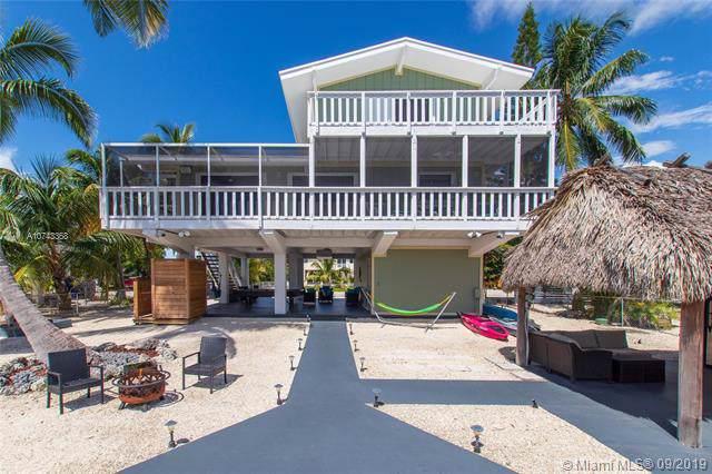 1032 Adams Dr, Other City - Keys/Islands/Caribbean, FL 33037 (MLS #A10743368) :: Berkshire Hathaway HomeServices EWM Realty
