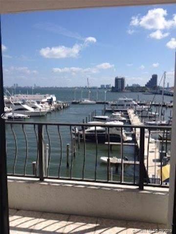 555 Ne 15th St #416, Miami, FL 33132 (MLS #A10743462) :: Grove Properties