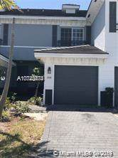 3518 NW 13th St, Lauderhill, FL 33311 (MLS #A10743474) :: Castelli Real Estate Services