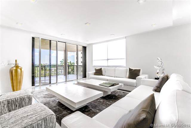 10175 Collins Ave #505, Bal Harbour, FL 33154 (MLS #A10743575) :: ONE Sotheby's International Realty