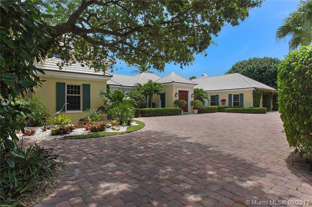 123 Gomez Rd, Hobe Sound, FL 33455 (MLS #A10743592) :: RE/MAX Presidential Real Estate Group