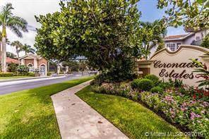 9958 Coronado Lake Dr, Boynton Beach, FL 33437 (MLS #A10743593) :: The Riley Smith Group