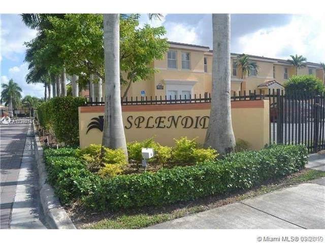 Hialeah, FL 33018 :: Grove Properties