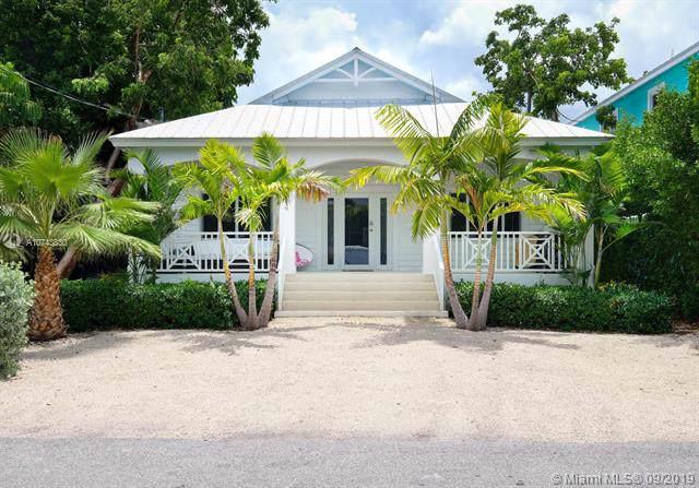 Other City - Keys/Islands/Caribbean, FL 33070 :: The Riley Smith Group