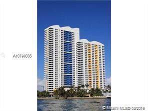 1330 West Ave #1004, Miami Beach, FL 33139 (MLS #A10744086) :: Lucido Global