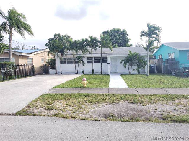 Miami Gardens, FL 33054 :: The Jack Coden Group