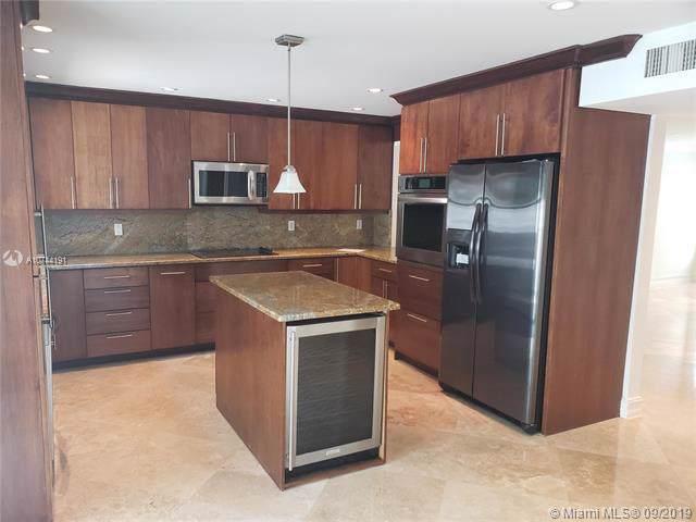 3920 Woodside Dr #2, Coral Springs, FL 33065 (MLS #A10744191) :: Castelli Real Estate Services