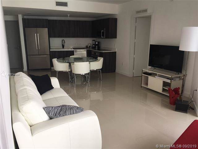 488 NE 18th St #901, Miami, FL 33132 (MLS #A10744868) :: Ray De Leon with One Sotheby's International Realty